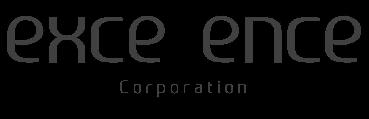 Excellence Corporation - Mumbai, India - Distributors - Dow